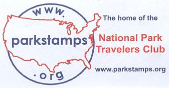 Join the National Park Travelers Club!