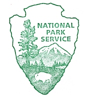 Grand canyon national park passport cancellation stamps for National passport processing center