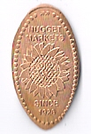 Nugget Markets    Since 1926